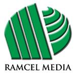 ramcelmedia