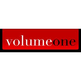 volumeone