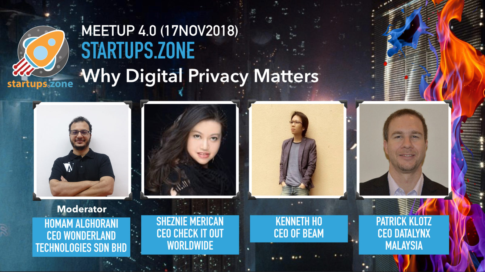 startups.zone-meetup-4.010
