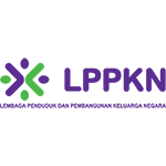 Logo LPPKN-code color_bm2