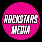 rockstars-square-logo2