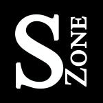 startups-zone-new-logo-square