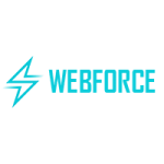 webforcelogo
