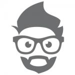 websmith-icon