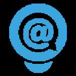 EurekaMail-logo-sq-150