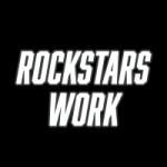 rockstars-work